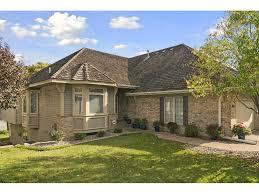 ryland homes design center eden prairie minnesota one level townhomes mn single level townhouses