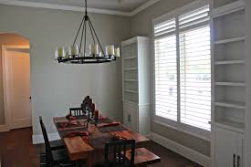 interior design composite window shutters norman blinds reviews