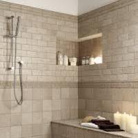bathroom wall tiles design ideas tile bathroom wall justsingit