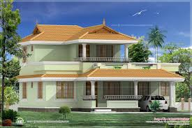 traditional kerala house plans so replica houses