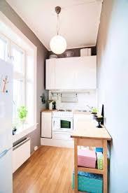 cuisine couleur vanille meuble cuisine couleur vanille cuisine meuble separation cuisine