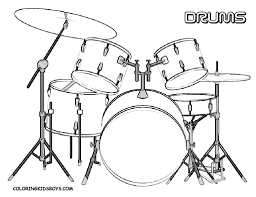music coloring book pages music coloring pages for adults music in