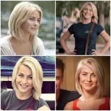 julianne hough safe haven haircut julianne hough safe haven short hair short hair pinterest