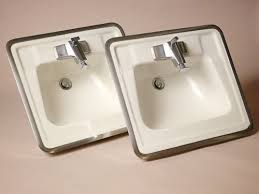 Bathroom Sinks And Faucets by Bathroom Sinks And Faucets Crafts Home