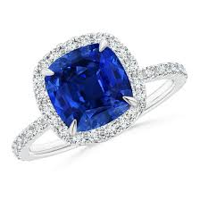 blue rings jewelry images Jewels big rings colorful ring gemstone ring for her sapphire jpg