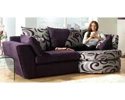 cheap sofas cheap small sofa uk centerfieldbar