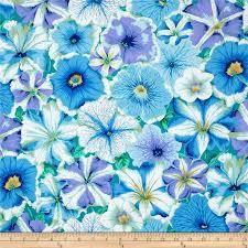 Home Decor Designer Fabric 358 Best Fabric Images On Pinterest Print Fabrics Quilting