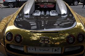 car bugatti gold ramadan rush hour u0027 as supercars hit london streets for eid al