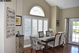 Home Design Furniture Antioch Ca 3519 Davi Ct Antioch Ca 94509 Mls 40742571 Movoto Com