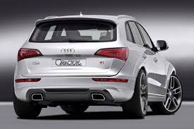 Audi Q5 8r Tdi Review - audi q5 related images start 50 weili automotive network