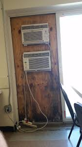 15 best hvac fun facts images on pinterest air conditioners