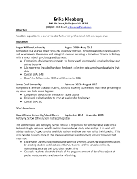 completed resume exles completed resume exles 80 images federal financial analyst
