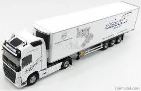 test drive volvo u0027s all new vnr medium duty work truck info 100 2011 volvo semi truck volvo trucks in minnesota for