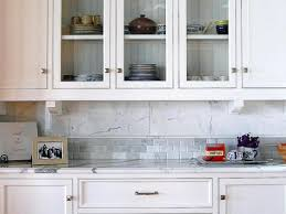 kitchen hutch cabinet charming kitchen hutch cabinet with