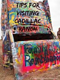 cadillac ranch carolina visiting cadillac ranch amarillo family travel