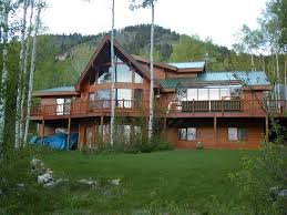 incredible mountain lake and golf course vrbo