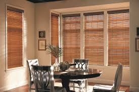 blynco window fashions