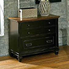 Lateral Filing Cabinets Wood 2 Drawer Lateral File 2 Drawer Lateral File Credenza 2 Drawer File