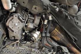 bentley continental engine bentley gt speed turbo failure luxury european service