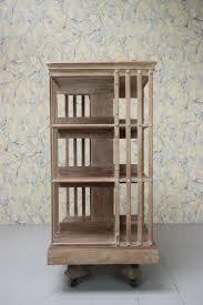 inspirations bookcase tower stak bookshelf sapien bookcase