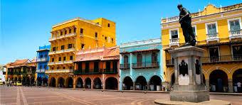 best black friday travel deals all inclusive 2017 jetblue cartagena vacation deals jetblue vacations