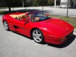 1996 f355 for sale 355 ebay