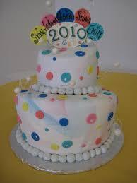 liz u0027s cakes graduation cakes