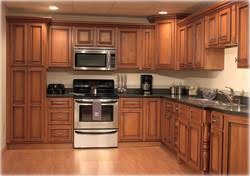 Kitchen Cabinets Winston Salem Nc Kitchens Kitchen Countertops Winston Salem Greensboro High