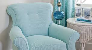 Knole Settee For Sale Wondrous Images Lounge And Sofas Darra Creative Modern Sofa