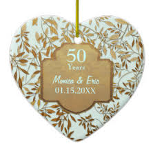 save the date ornaments keepsake ornaments zazzle