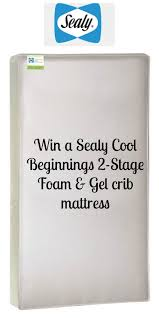 sealy crib mattress reviews robust sealy securestay crib mattress pad must haves together with
