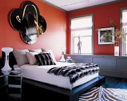 fashion bedroom how 11 top fashion designers decorate their bedrooms