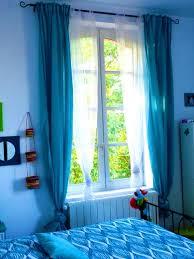 rideaux chambre bébé ikea décoration ikea rideaux chambre bebe 39 orleans 01201248 ikea