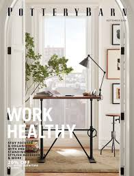 Pottery Barn Magazine Subscription Contact Elite Lifestyle Sunrooms