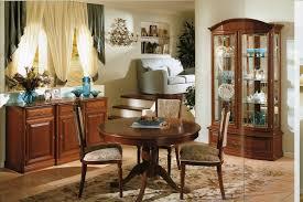 welcome to italian furniture