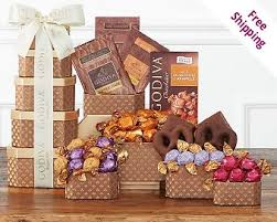 wine and chocolate gift basket chocolate gift baskets at wine country gift baskets