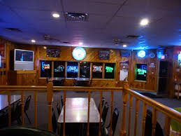 Paint Room The Paint Room Connellsville Restaurant Reviews Phone Number