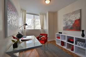 chambre a louer montreal studio apartment montreal studio montreal in montreal studio