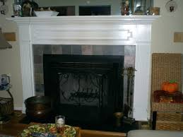 fireplace doors online reviews coupon code promo suzannawinter com
