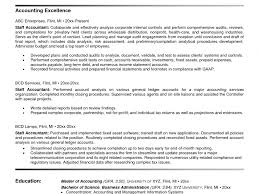 Resume Site Reviews First Rate Optimal Resume 15 Optimal Resume Sanford Brown Resume