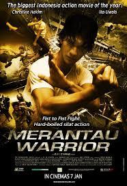 film laga indonesia jadul youtube 8 film action indonesia ini nggak kalah keren dari buatan hollywood