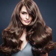 supercuts 14 photos hair salons 516 high st mount holly nj