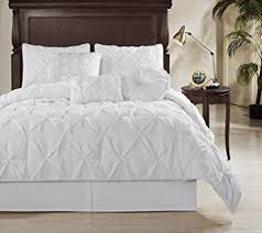 Girls Bedding Sets Queen by Bed Set White Bedding Set Queen Steel Factor
