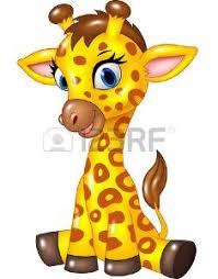 imagenes de jirafas bebes animadas para colorear jirafa bebe imágenes de archivo vectores jirafa bebe fotos libres
