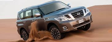 lexus parts online uae dubai auto online