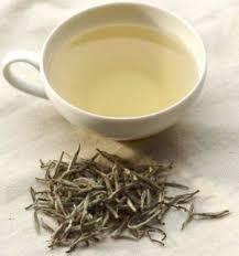 Teh Putih berbagai manfaat dari teh putih untuk kesehatan nectura juice