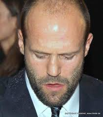 hairstyles for balding men over 60 hot bald men list of celebrities with shaved heads