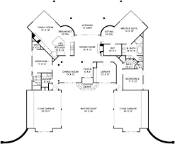 custom luxury home plans tropical house plans design tropical house plan design luxury