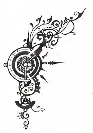 182 best tattoos images on pinterest tattoo designs great