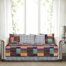 fitted daybed cover wayfair